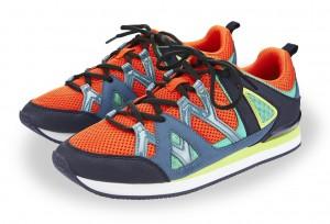 TCHIBO ab KW 23_Sneaker EUR ca. 30