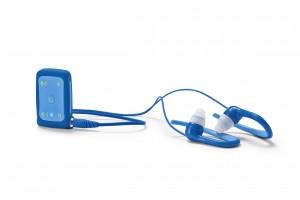 TCHIBO ab KW 23_Wasserdichter Sport-MP3-Player EUR ca. 30_nur über tchibo.at erhältlich