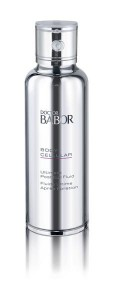 bab49.07b-doctor-babor-body-cellular-ultimate-post-epil-fluid