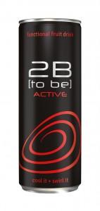 dose_2B_active_frei