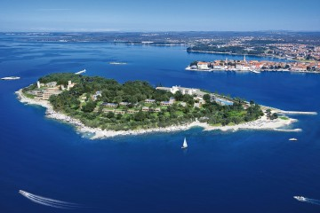 2376~valamar-isabella-island-resort