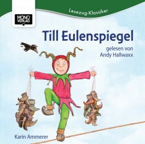 141219_TillEulsenspiegel_Covercard.indd