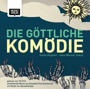 150316_GoettlicheKomoedie_covercard.indd