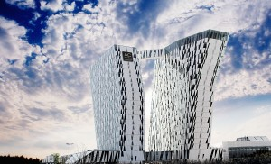 AC Hotel Bella Sky Copenhagen (c) AC Hotels by Marriott