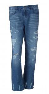 CALZEDONIA_Jeans Leggings_Boyfriend_EUR29,95
