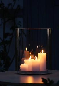 CandleTube-6