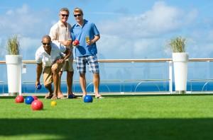 Celebrity Cruise Line_ Boccia (c)_Celebrity Cruises