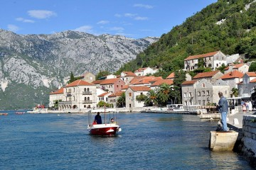 Dubrovnik1_Copyright GetYourGuide