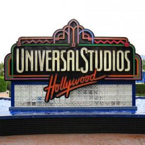 Hinter den Kulissen der Universal Studios in Hollywood1, Copyright GetYourGuide