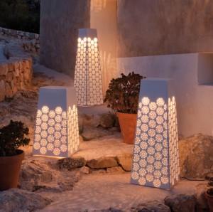 Japan Outdoor Lighting