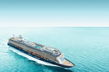 Mein Schiff_(c)_TUI Cruises