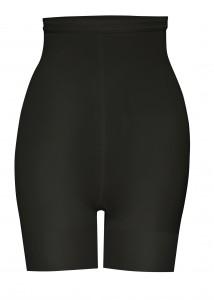 Shape_pants_shorty_black_VK €59,90