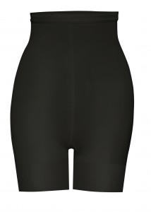 Shape_pants_shorty_black_VK €59,90