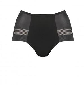 Triumph_Shapewear_FS2015_Perfect_Sens_MAX_301