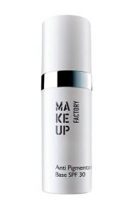 admf02.2b-make-up-factory-anti-pigmentation-base-spf-30