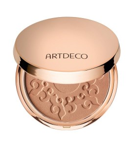 art37.2b-artdeco-bronzing-powder-compact-nr.-04