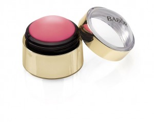 bab54.09b-babor-cream-blush-stick