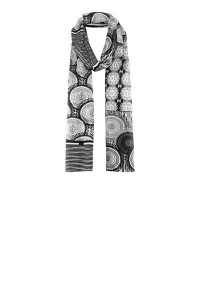 fsai20.02f-airfield-f-s-15-schal