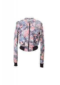 fsmp01.18f-freaky-nation-damen-jacke-flower-power-s-15