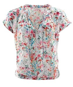 fsor02.04f-orsay-f-s-15-candy-cafe---bluse