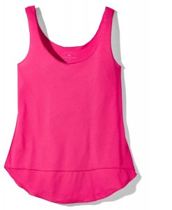 fstt24.01f-tom-tailor-women-f-s-15-authentic---top