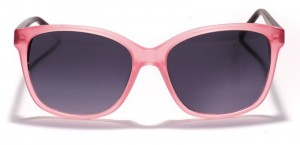 fstt25.02f-tom-tailor-eyewear-f-s-15---soft-pastels