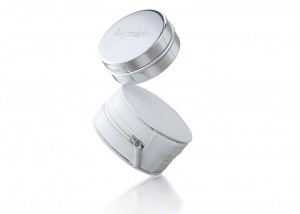 la prairie_Anti-Aging Eye and Lip Perfection à Porter_with case_closed