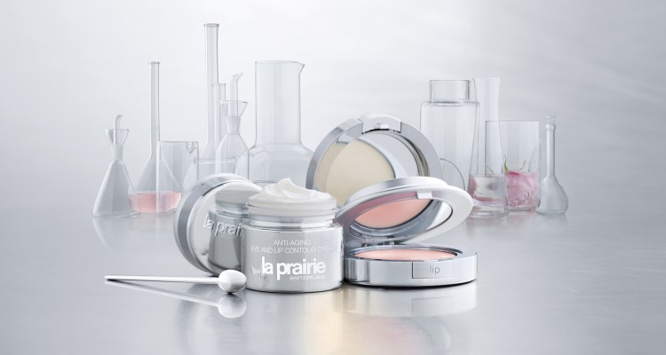 la prairie_Anti-Aging_Group Shot_mood_1