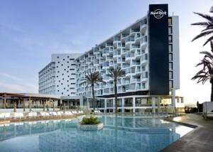 lifestylehotel hard rock hotel ibiza