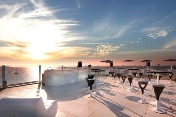 lifestylehotel hard rock hotel ibiza (7)