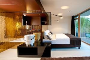 lifestylehotel nala (1)