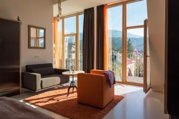 lifestylehotel nala (3)