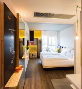 lifestylehotel_hotel schani2