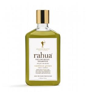 stattGarten_rahua_Volume Shampoo