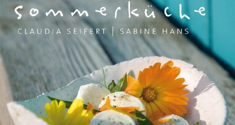 Leichte Sommerküche Claudia Seifert : Einfache sommerküche: kalte und leichte sommerküche besserhaushalten