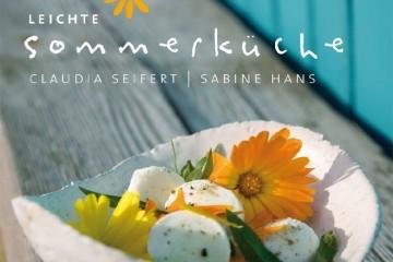 Leichte Sommerküche - Kopie