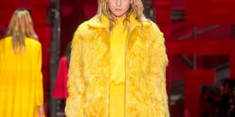 fsfwma02.03f-fashion-week-mailand-h-w-15-16---versace - Kopie