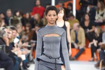 fsfwpa31.22f-fashion-week-paris-h-w-15-16---louis-vuitton