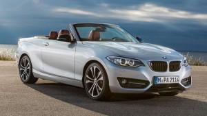 BMW_2er_Cabrio_2.jpg.7289814