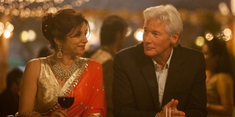 Best_Exotic_Marigold_Hotel_2_125859