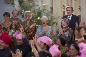 Best_Exotic_Marigold_Hotel_2_125862