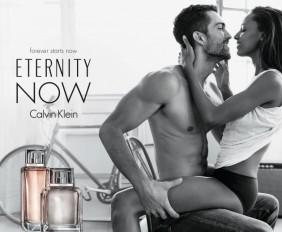 Calvin-Klein-Eternity-Now-Fragrance-Campaign-Tobias-Sorensen-Jasmine-Tookes-800x518