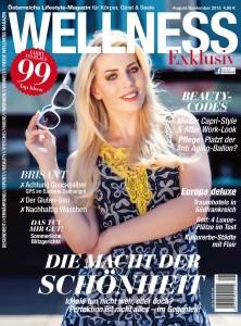 Cover 08-15 Kopie