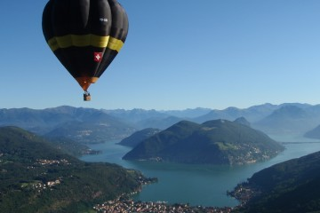 Lombardei und Toskana, Copyright GetYourGuide