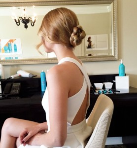 Moroccanoil_3D Zopf Styling 3