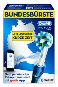 Oral-B_PRO_5000_Smart Series_Bundesbuerste_Verpackung_NEU