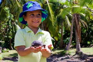 Raffles_Praslin-Ranger_for_a_day_-__The_turtles_on_Curieuse5