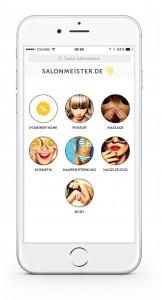 Salonmeister.de_App1