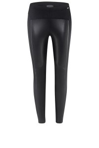 fsai24f.10-airfield-h-w-15-16-leggings