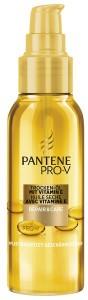 fspgpv08.15b-pantene-pro-v-repair-care-trocken--l